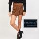tienda online moda mujer. Falda pantalón